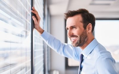 Basis der erfolgreichen Mitarbeiterentwicklung