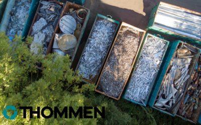 Verkaufsberater Innendienst (m/w) – Kaiseraugst