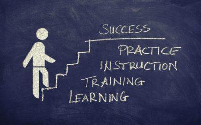 Bei Fachkräftemangel – interne Potentiale nutzen und Mitarbeitende fördern